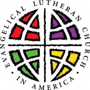 The Evangelical Lutheran Church in America (ELCA)